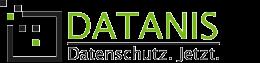 Datanis Logo